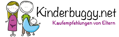 logo kinderbuggy.net